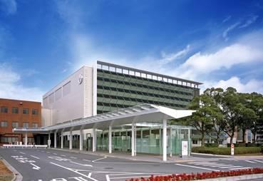 佐賀大学医学部附属病院 高度救命救急センター