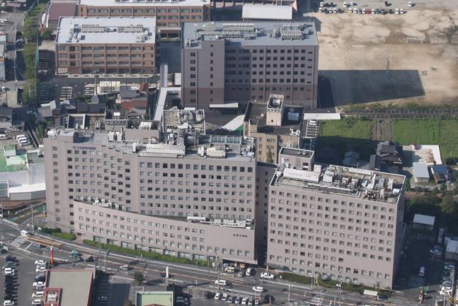 医療法人社団 高邦会 高木病院