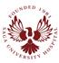佐賀大学専門研修プログラム ロゴ