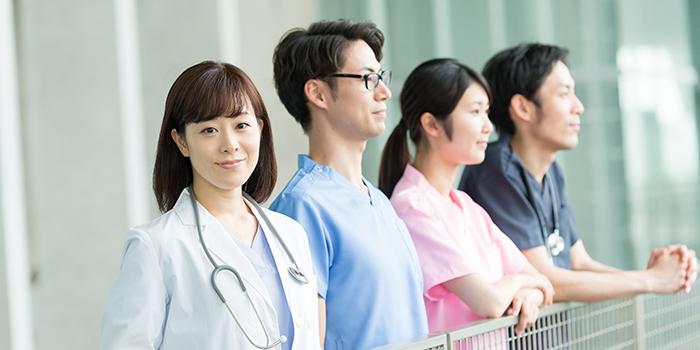 佐賀大学 各科の専門研修プログラム